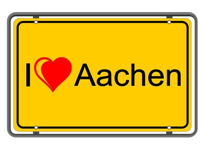 https://www.eldersundfreun.de/wp-content/uploads/2013/07/Bestell-Hotline-Aachen1.jpg