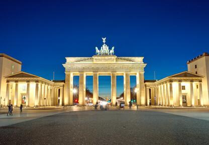Egal ob Inbound oder Outbound – unser Call-Center Berlin steht Ihnen jederzeit zur Verfügung